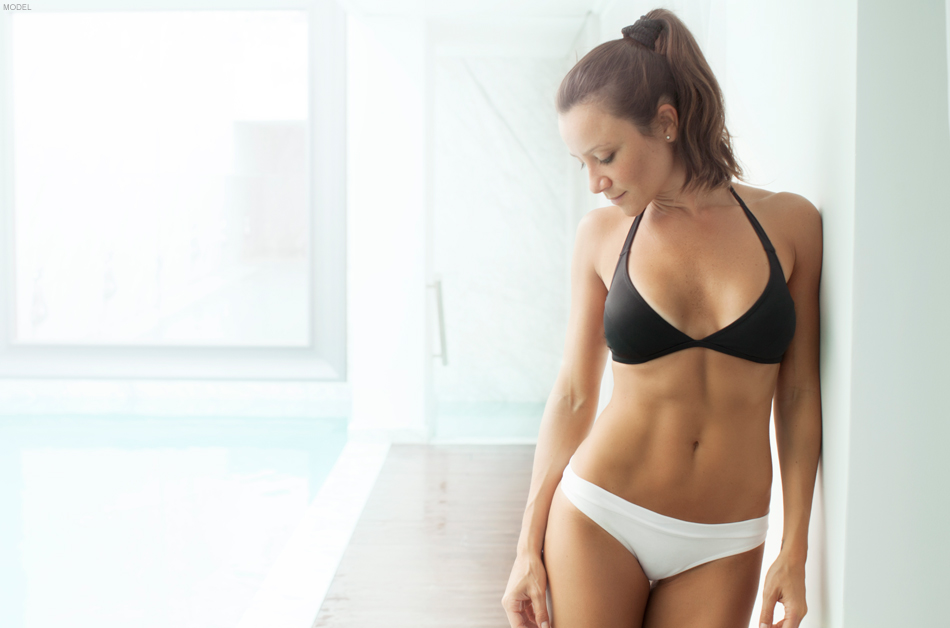 Coolsculpting-for-body-contouring-Calgary-Blog