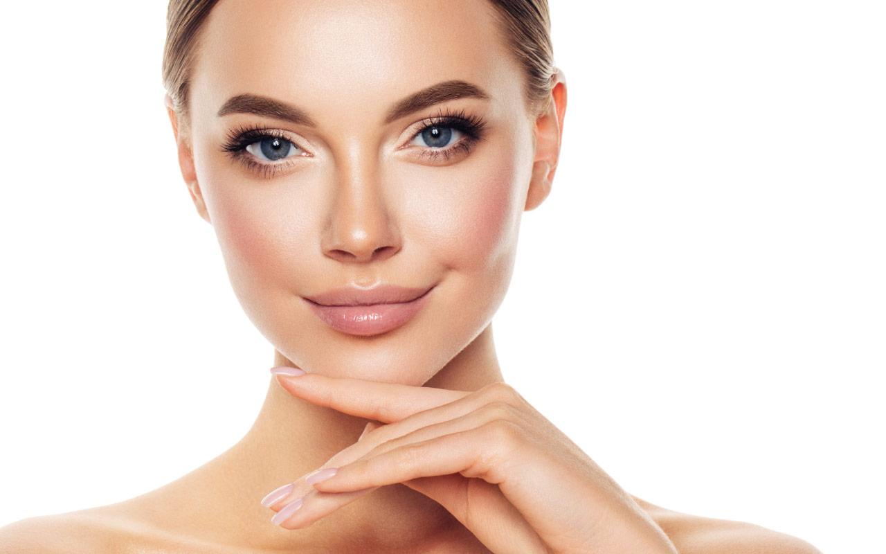 Face procedures Macleod Trail Plastic Surgery