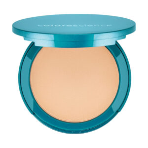Colorescience Pressed Foundation Light Ivory Macleod Trail Plastic Surgery Calgary