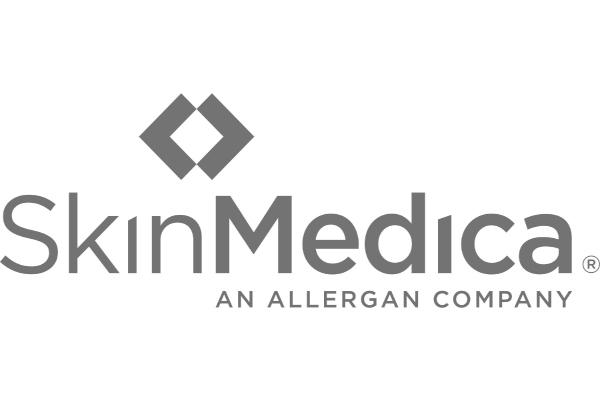 skin medica logo macleod trail plastic surgery calgary